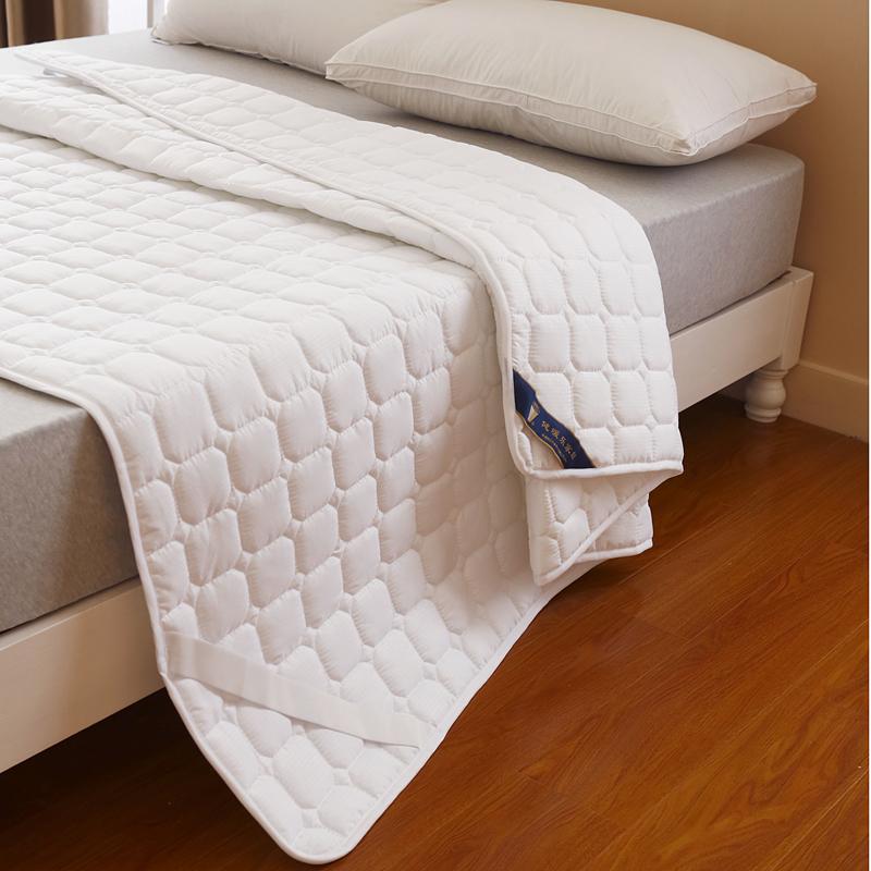 床護墊床褥子