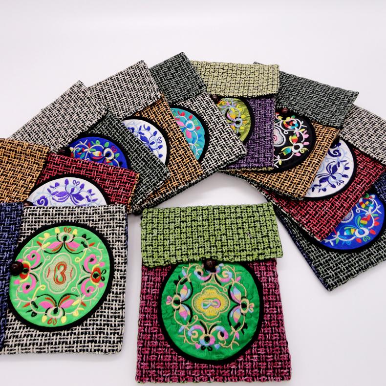 Этнические сувениры из Китая и Юго-восточной Азии Артикул 521866443475