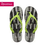 Ipanema巴西沙滩男士人字拖 阿帕多系列夹脚拖鞋 防滑鞋夏季