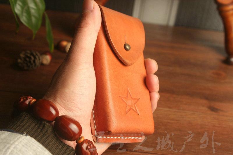 腰包钱包手机包烟包