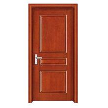 厂家直销诚招全国代理木门室内套装门复合实木门免漆门卧室门