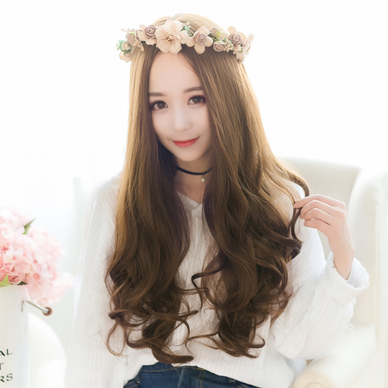 Buy Other Hair Extensions Wholesale Other Hair Extensions Cheap