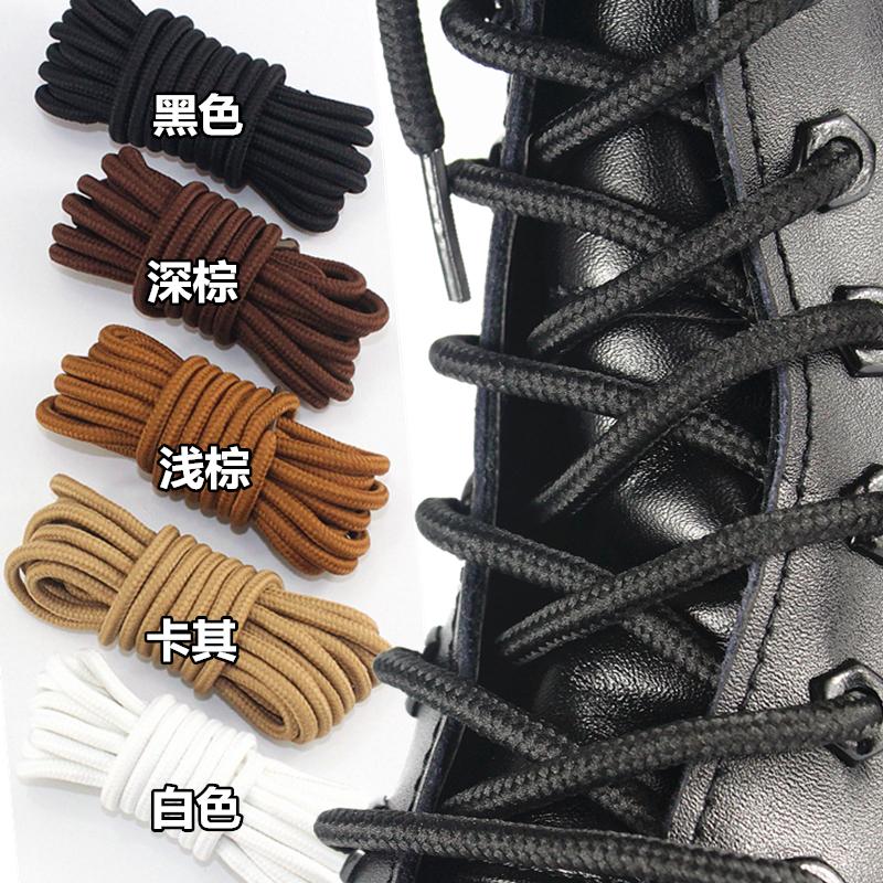 Обувь для туризма / Лыжные и сноубордические ботинки Артикул 36422616140