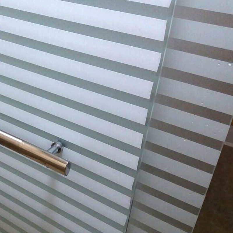 Солнцезащитные пленки / Наклейки на стекло Артикул 540061564830