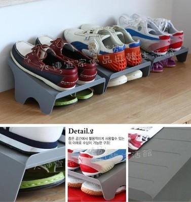 韩国鞋柜鞋柜年货节