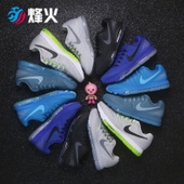 878670 601 878671 405 ALL 烽火NIKE 400 OUT 全掌气垫 LOW ZOOM