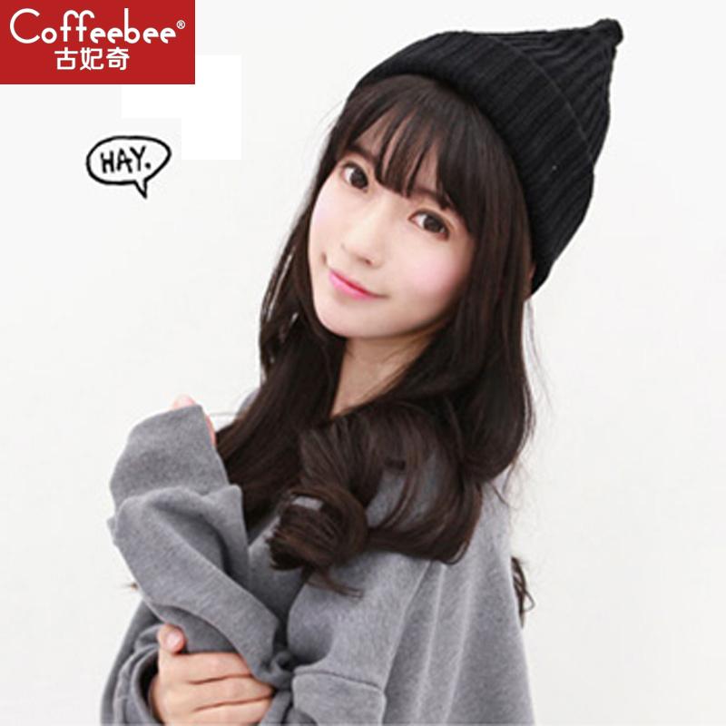 Женские вязаные шапки Артикул 43283784963