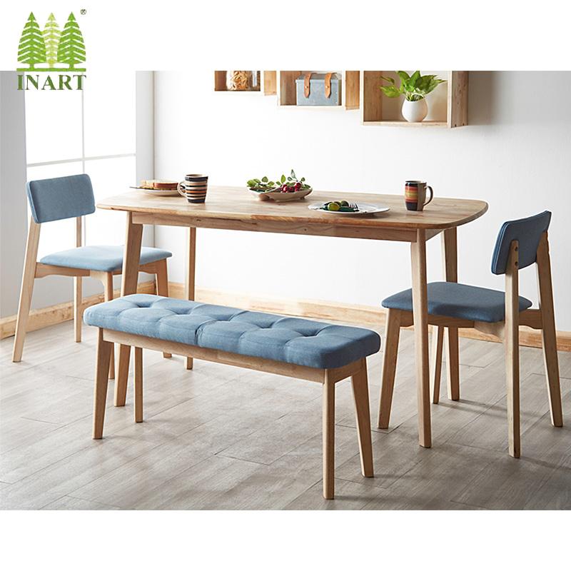 桌椅凳餐台