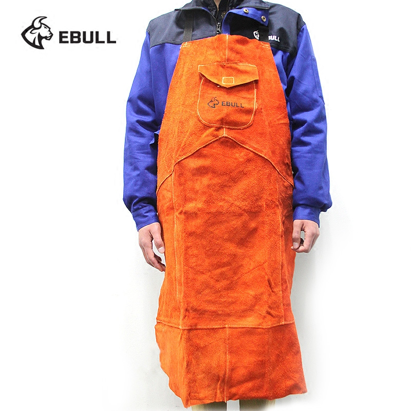 劳保焊接防护服