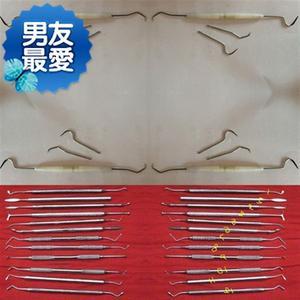 折弯机新款pvc板小型搅拌机 混凝土锌箔金属线材机厂v家牙针成型
