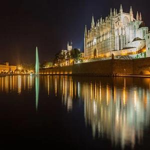 东欧旅游奥地利捷克匈牙利瑞士列支敦士登柏林波兰多国游14天之旅