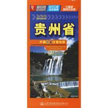 科学出版社孟令奎9787030275868网络地理信息系统原理与技术正版WF
