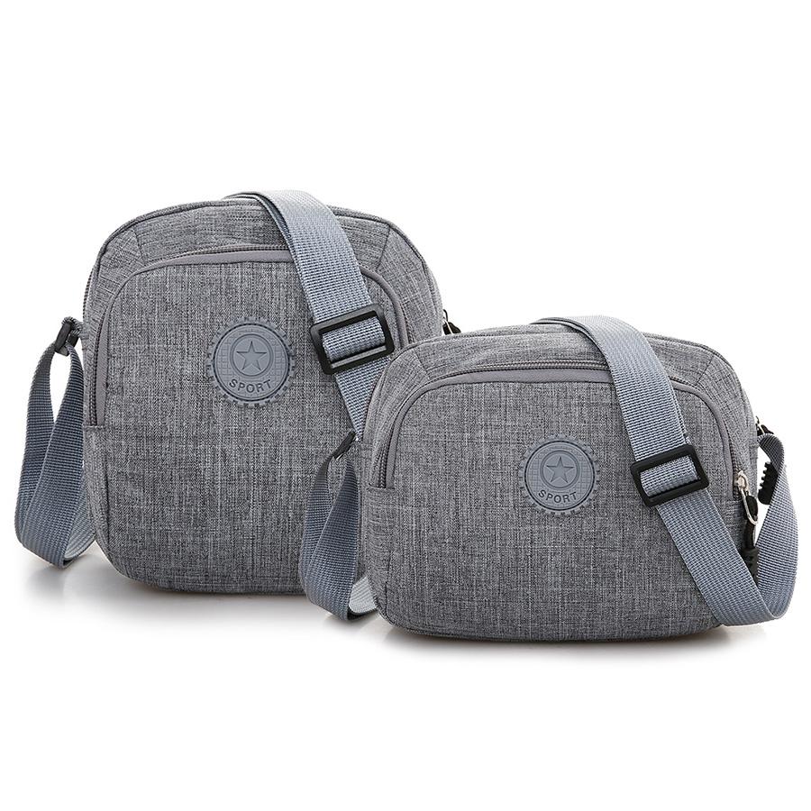 e0f2d35323aa Купить сумки недорого Китай, заказать сумку - купить женскую сумку ...