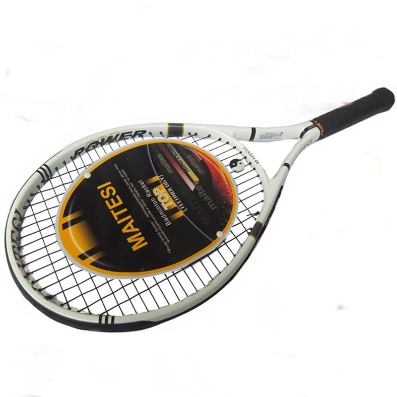 固定网球训练器练习器初学者套装单人一体拍自打带线回弹单打健身