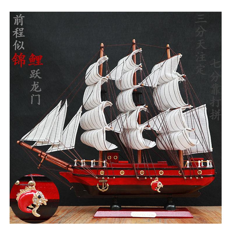 Декоративные корабли Артикул 38613829167