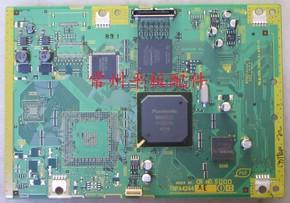 原装松下 TH-42PZ700C 逻辑板 数字板 TNPA4244 TNPA4245 AE