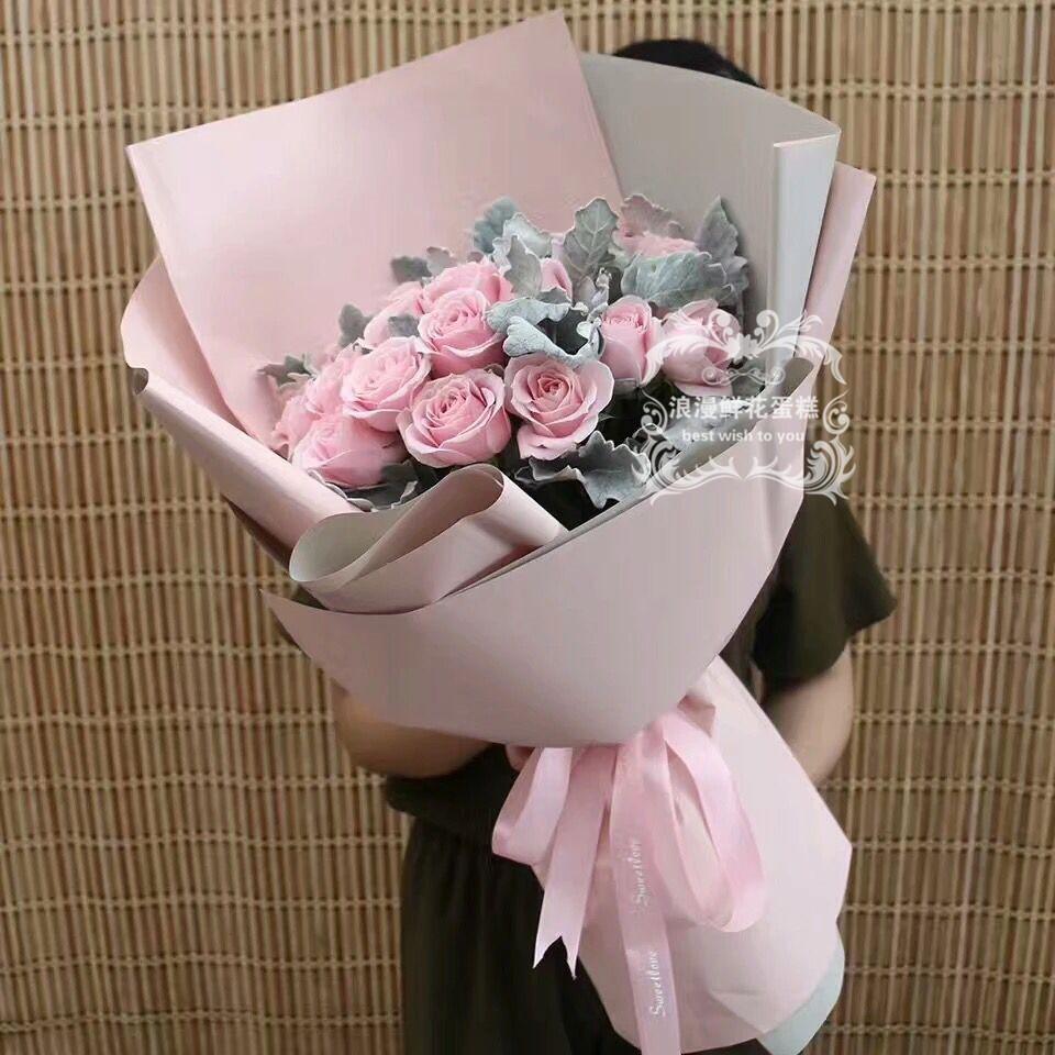 Услуги по доставке цветов Артикул 560137364130