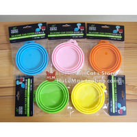 Super Hugh Silicone Can Cover Pet Can Cover Single (suitable for 3 models)
