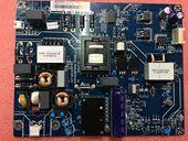 长虹全新原装50Q3T 50Q3TA 55U1A 55U3C电源板JUC7.820.00157001