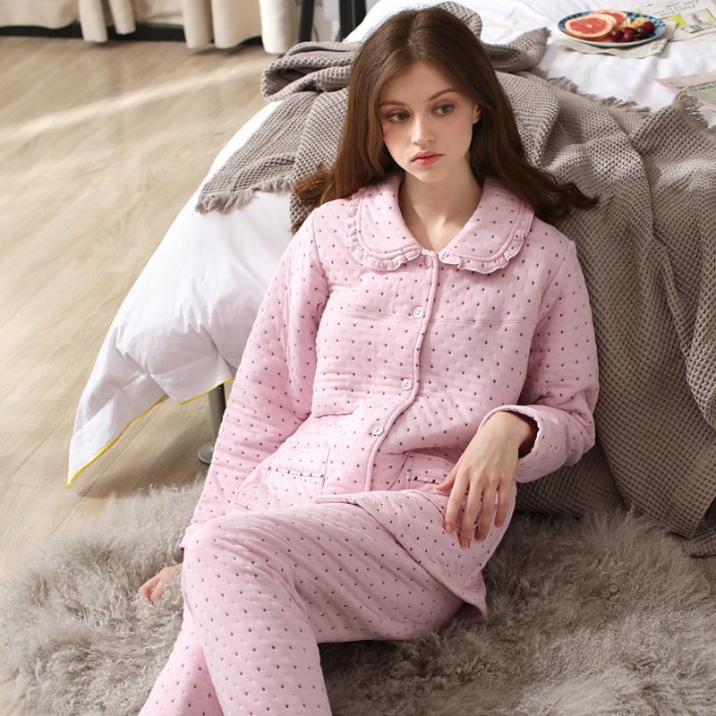 Пижамы Артикул 41010063897