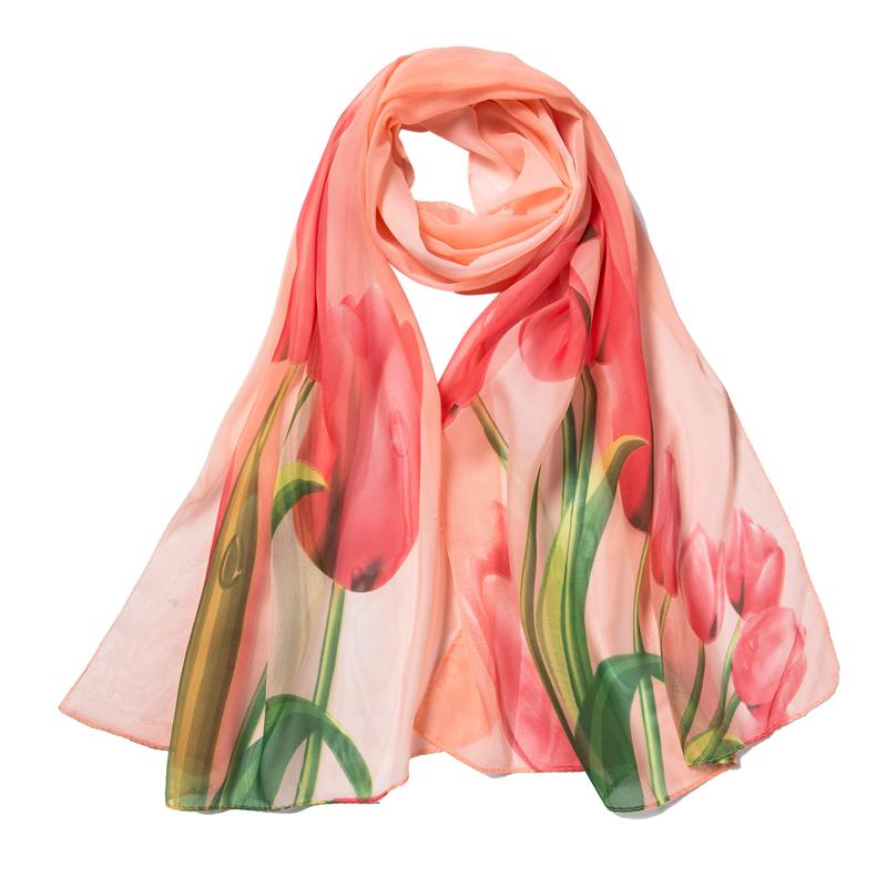 Женские шарфы Артикул 577468787208
