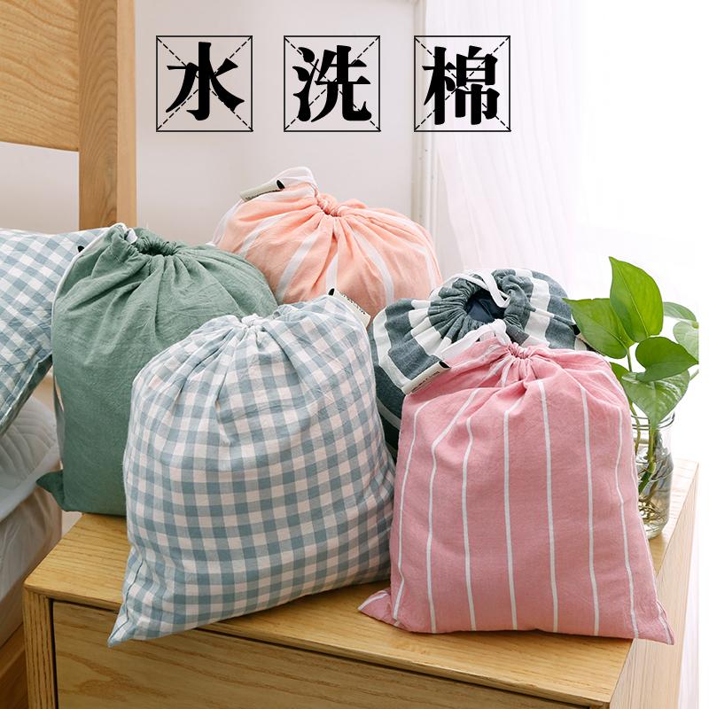 旅行睡袋床单