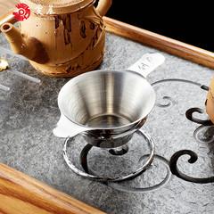 泡茶器不锈钢