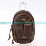 Genuine KAILAS Kaile stone KA90010 outdoor digital camera bag card camera micro single package scratch resistant wear