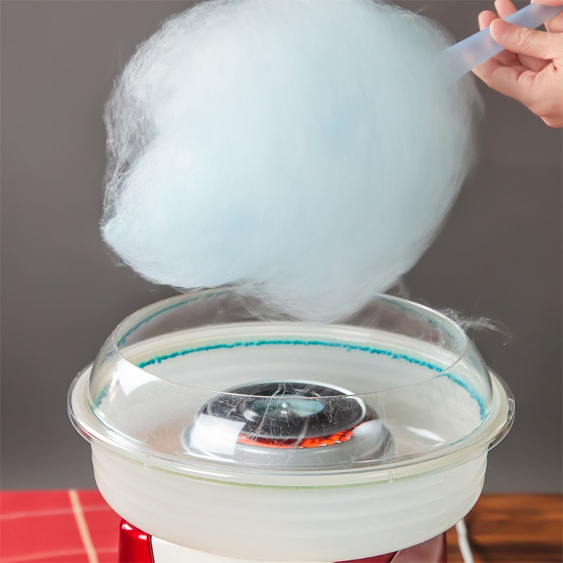 Аппараты для приготовления сахарной ваты Артикул 567694145514