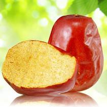 散装零食小包装提子干500g新疆特产吐鲁番葡萄干绿宝石小号干果