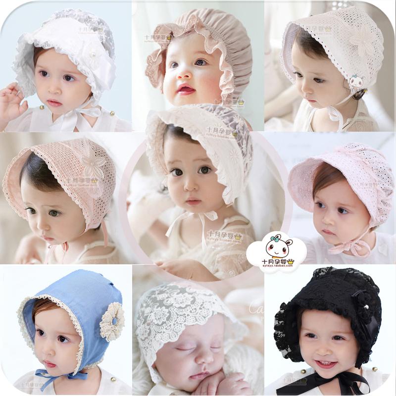 天儿童帽子