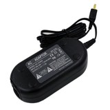 JVC camera GZ-MS240 MS250 GZ-MG750 direct charge source adapter AP-V30