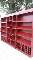 样品展架石材展具800瓷砖架子瓷砖展架展示架包邮放木地板展架