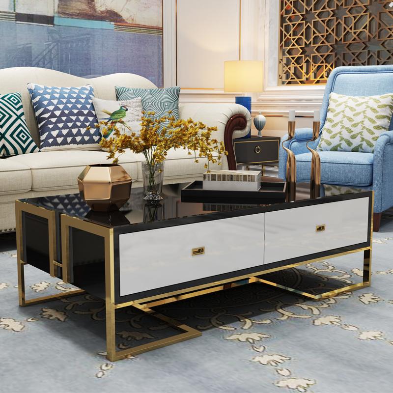 意大利后现代家具