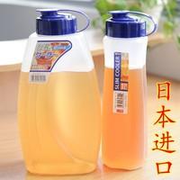 正品日本水壶