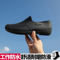 夏季男鞋飞织透气低帮韩版潮流鞋子男士休闲账动鞋跑步鞋2018