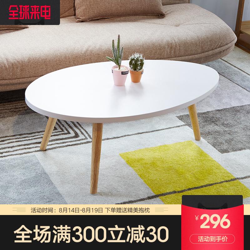 Оригинальная дизайнерская мебель Артикул 572804756971