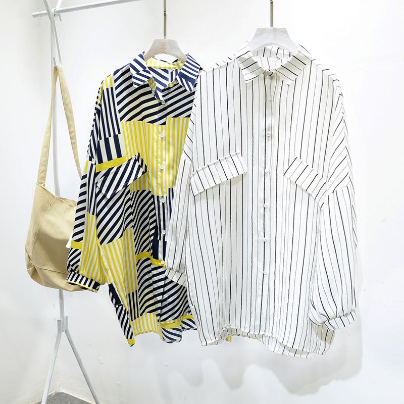 哺乳衬衫时尚