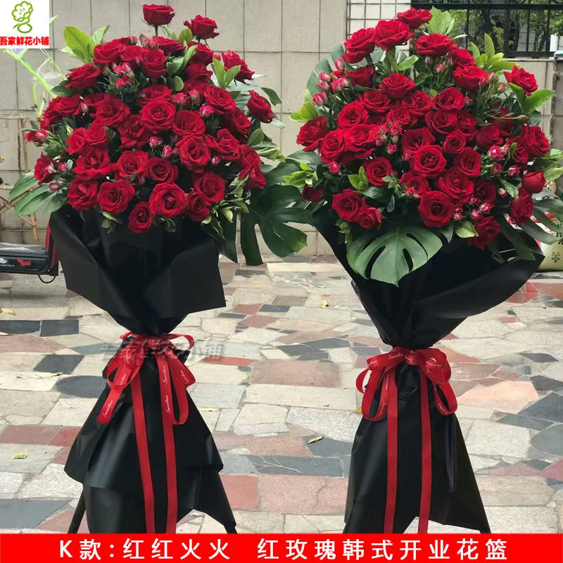 Букеты для свадьбы Артикул 587185164060