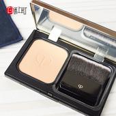 直邮CPB 肌肤之钥 CDP 日本代购 钻石光润美肌粉饼定妆