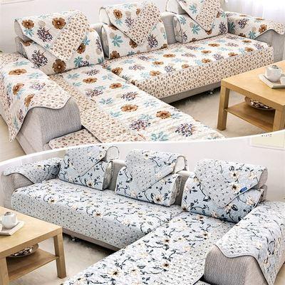沙发坐垫儿年货节折扣