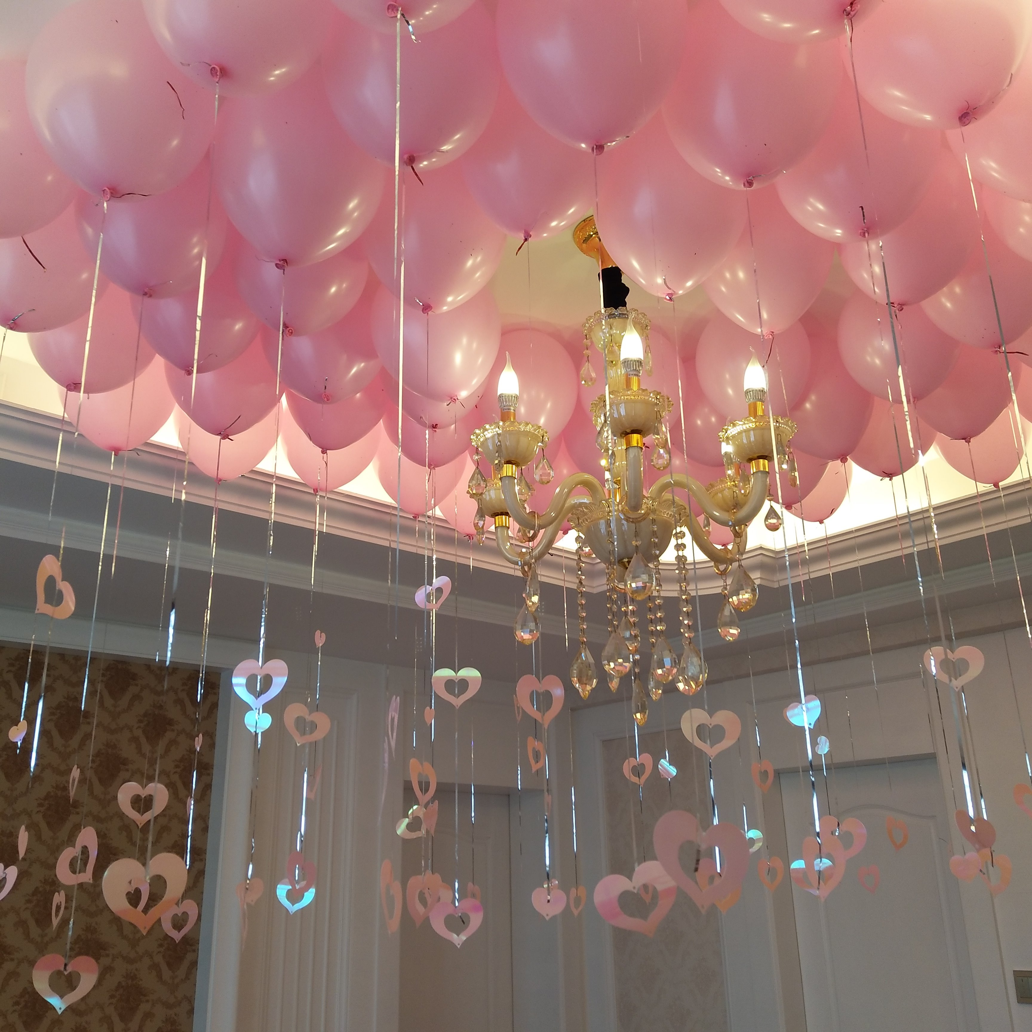 Воздушные шары / Насосы для воздушных шаров / Гелий Артикул 569339886145