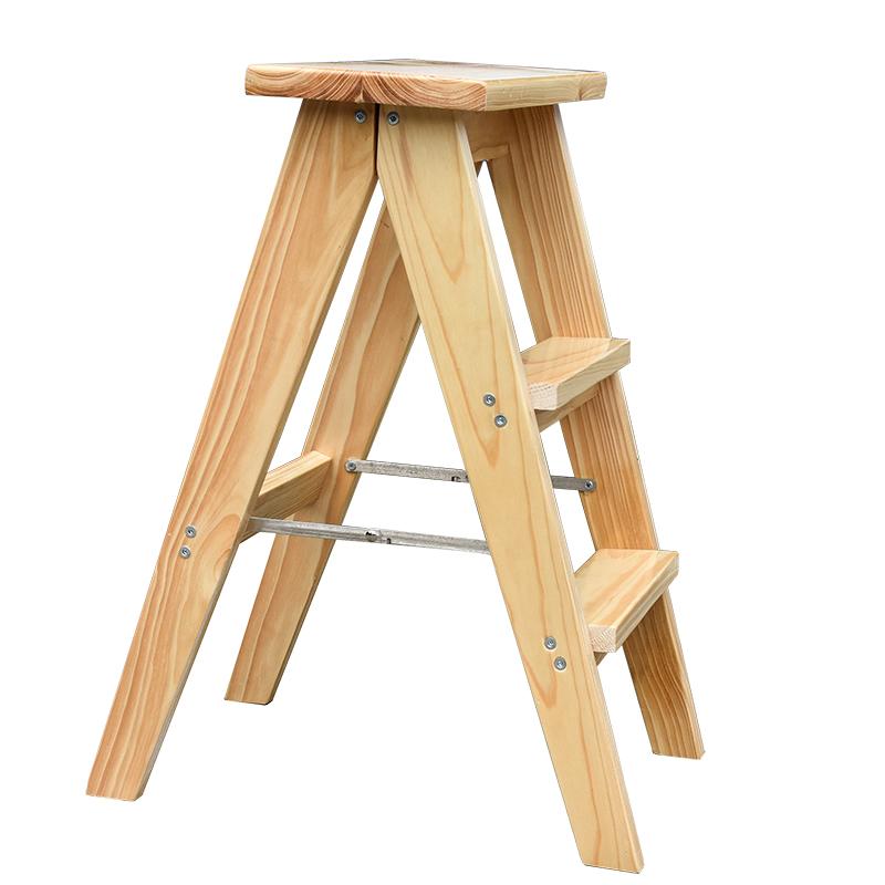 Складные стулья Артикул 563748669950