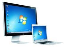 U盘系统安装UEFI启动windows7支持windows8/8.1改win7可送货上门