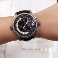 实体店手表