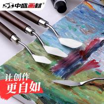 材料拓印工具寸橡胶滚轮油墨颜料版画8寸6寸4寸3油墨滚筒优质版画