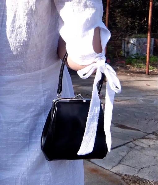 Мужские стильные сумки Артикул 541419498563