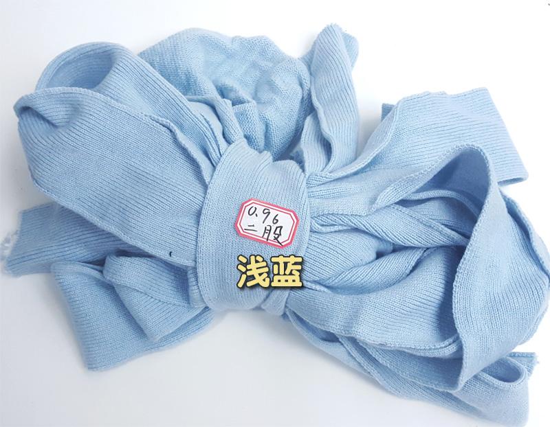 Кашемировые нитки для вязания / Пряжа Артикул 575430039242