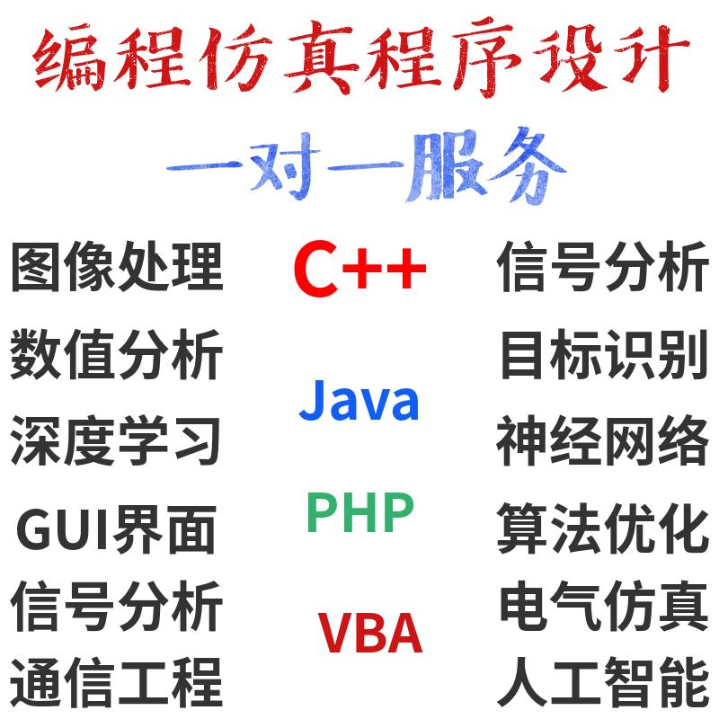 Java软件C语言P...