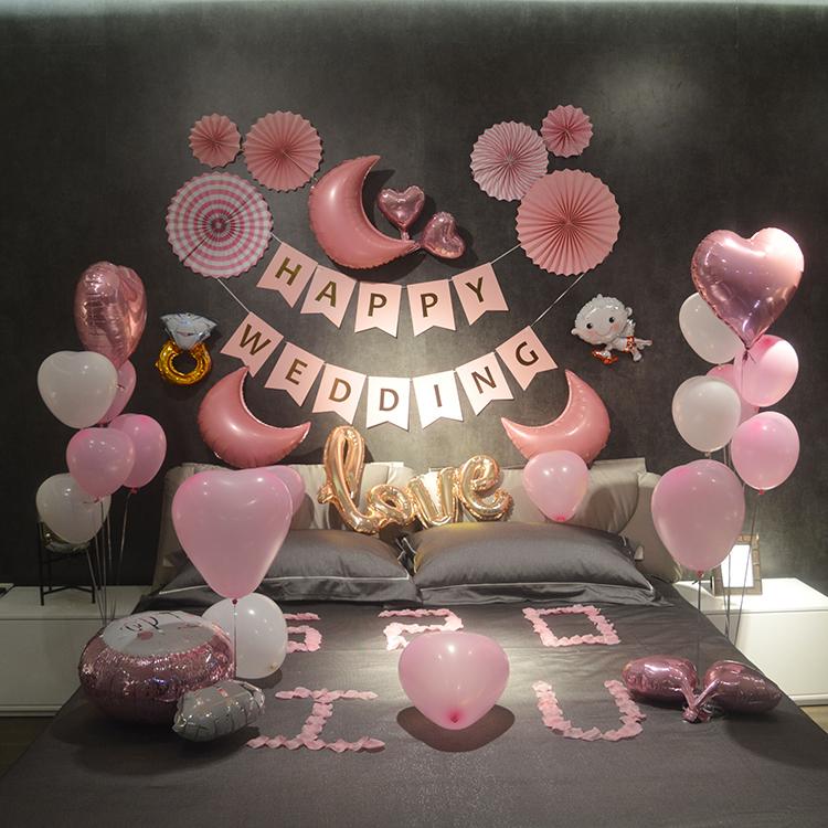 Воздушные шары / Насосы для воздушных шаров / Гелий Артикул 575154391389